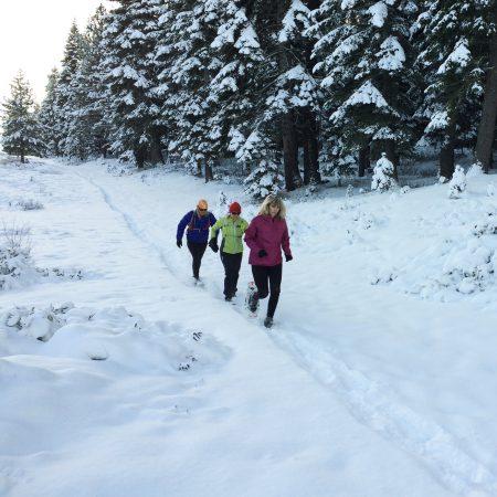 Snowshoe-Running-001