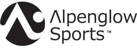 alpenglow-sports1112