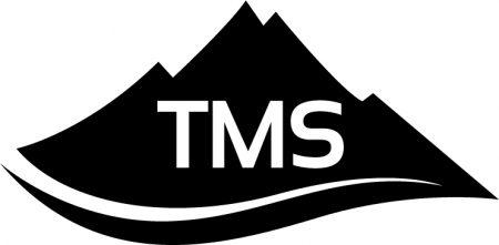 TMS_Logo_BW_742-364