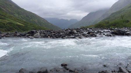 raven-creek